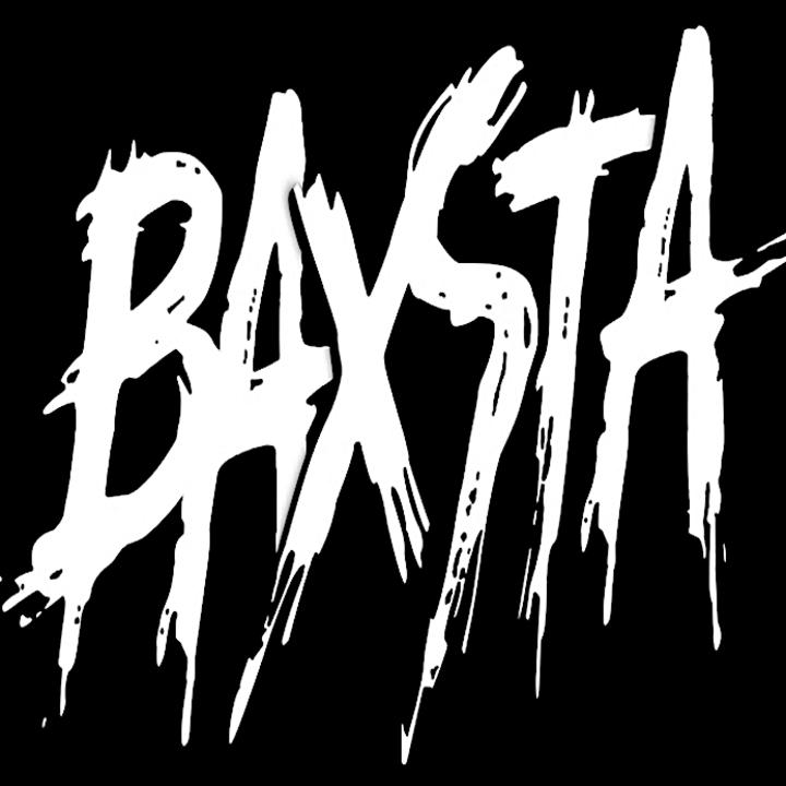 BAXSTA Tour Dates