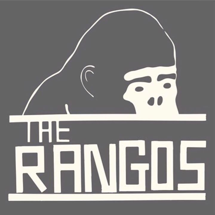 The Rangos Tour Dates