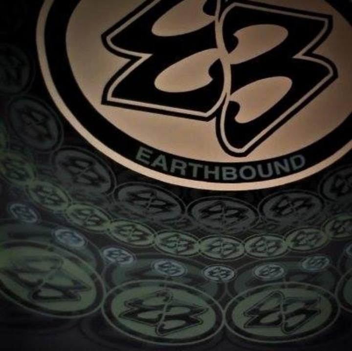 Earthbound Tour Dates
