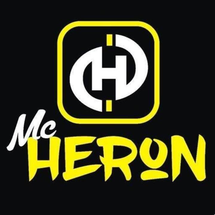 Mc heron Tour Dates