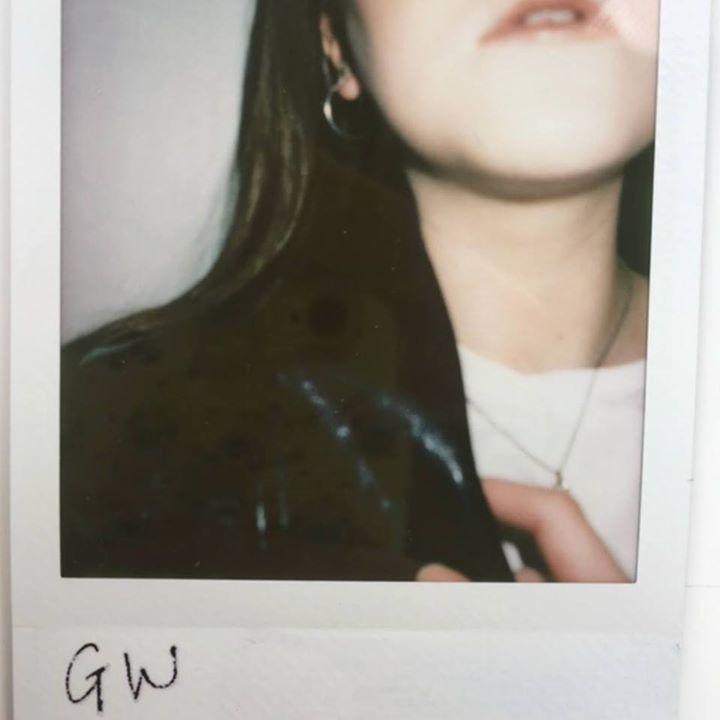 Georgina Wood Tour Dates