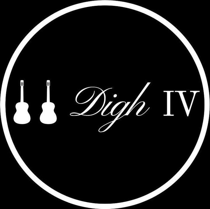 2Digh4 Tour Dates