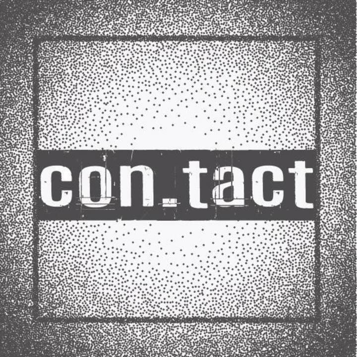 con.tact Tour Dates