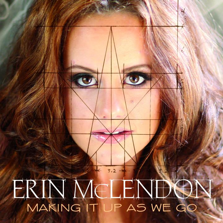 Erin McLendon Tour Dates