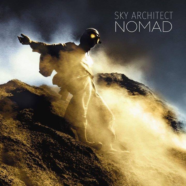 Sky Architect Tour Dates