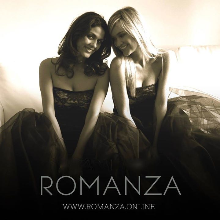 Romanza Tour Dates