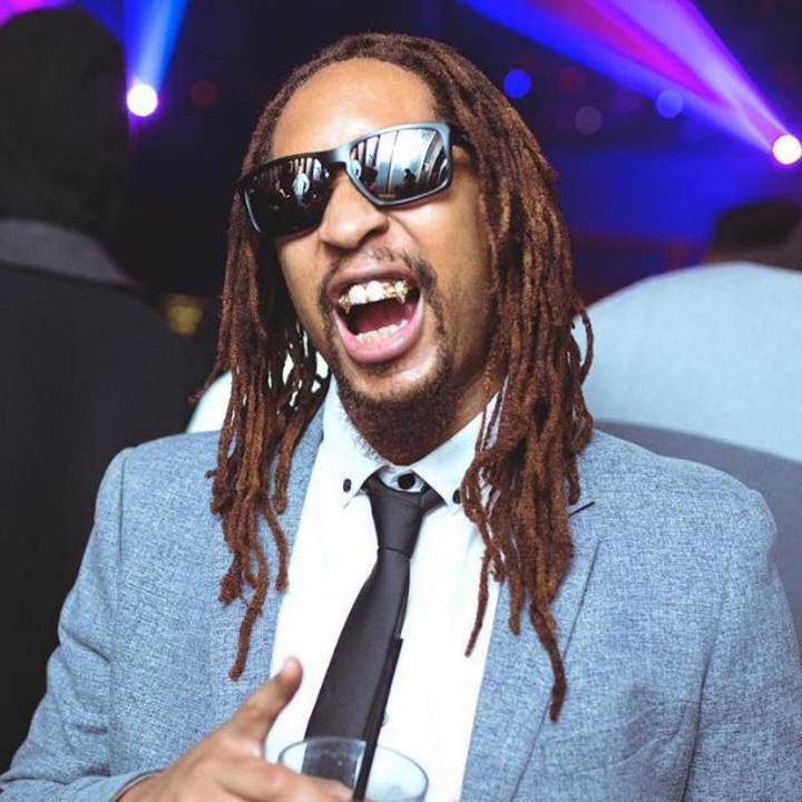 Lil Jon Tour Dates