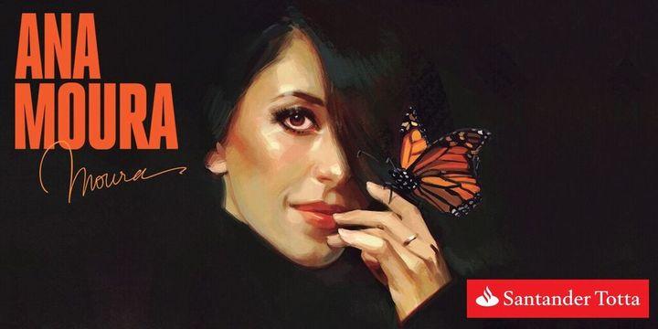Ana Moura @ Agrosemana - Povoa De Varzim, Portugal