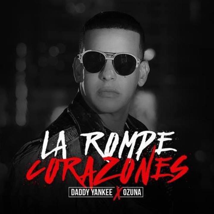 Daddy Yankee @ Centro Dinamico Pegaso - Toluca, Mexico