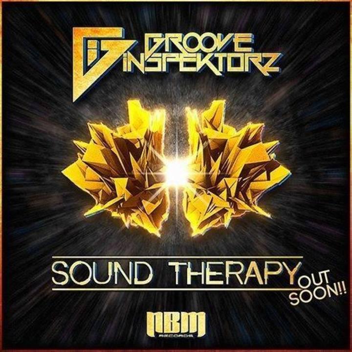 Groove Inspektorz Tour Dates