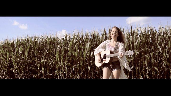 Hayley Fahey Music @ Taste of Falls Church - Falls Church, VA