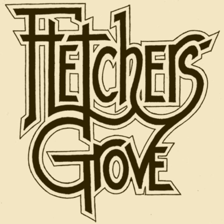 Fletcher's Grove Tour Dates
