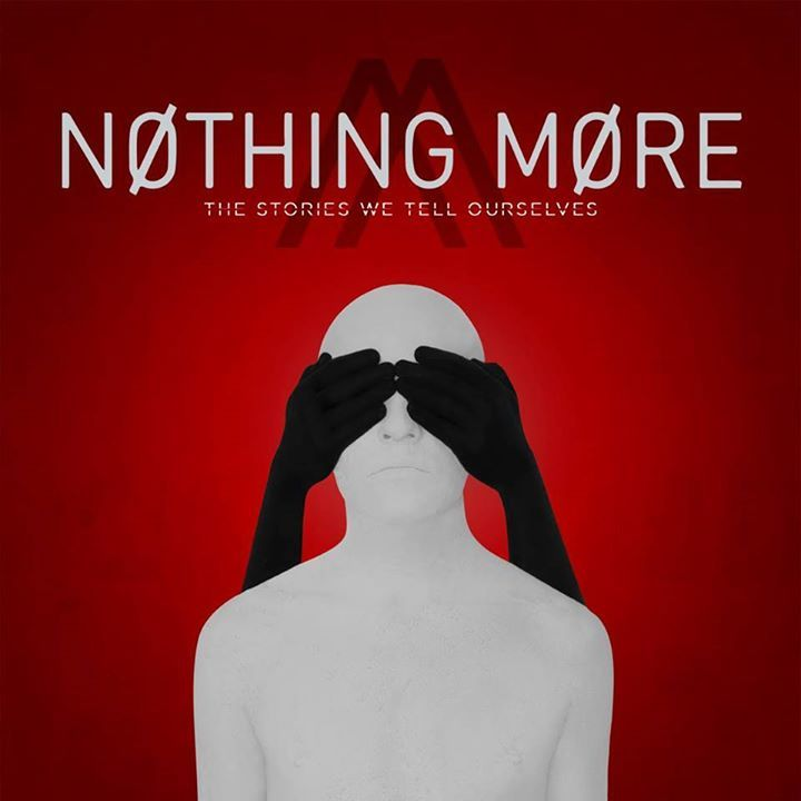 Nothing More Tour Dates
