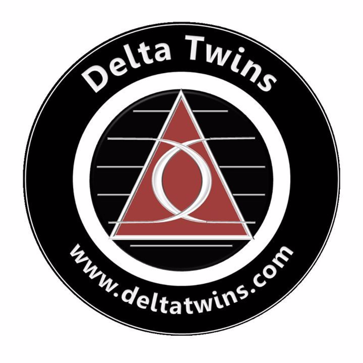 Delta Twins @ Shotmakers - Southgate, MI
