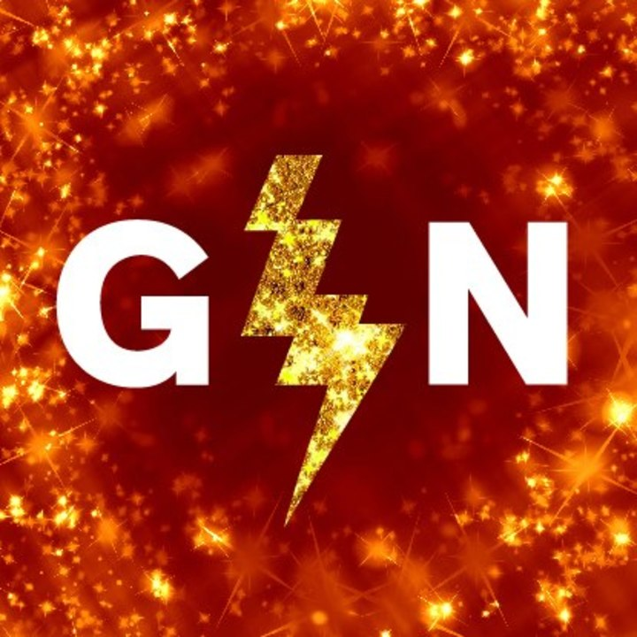 Graceland Ninjaz @ Exit/In - Nashville, TN