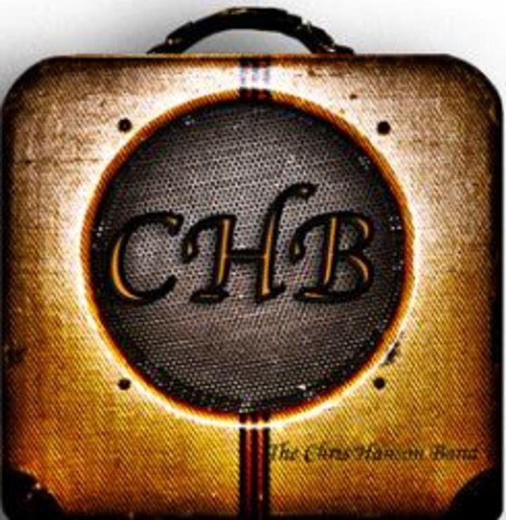 The Chris Hanson Band Tour Dates