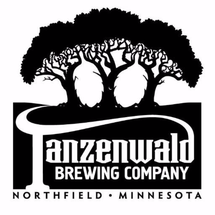 Dave Hudson Music @ Tanzenwald Brewing Company - Northfield, MN