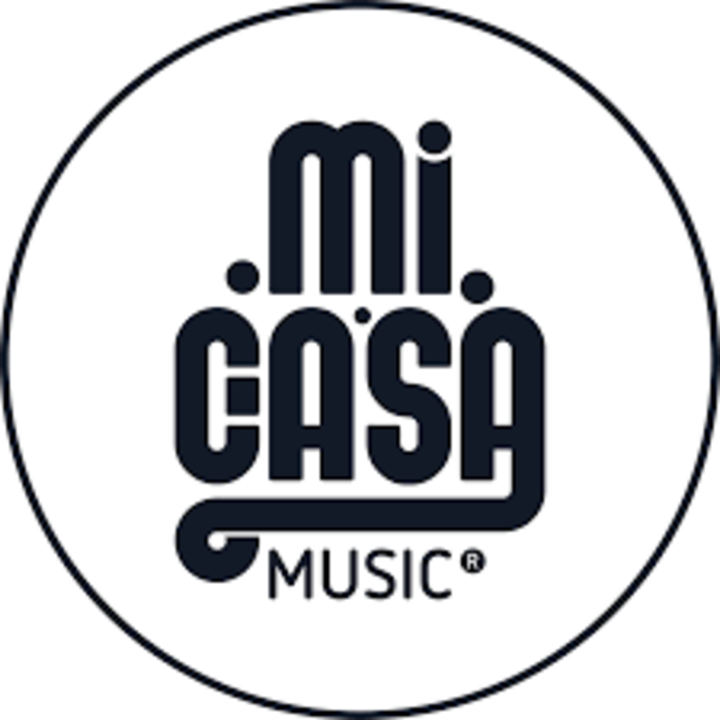 Mi Casa @ Mi Casa Album Launch, Durban - Durban, South Africa