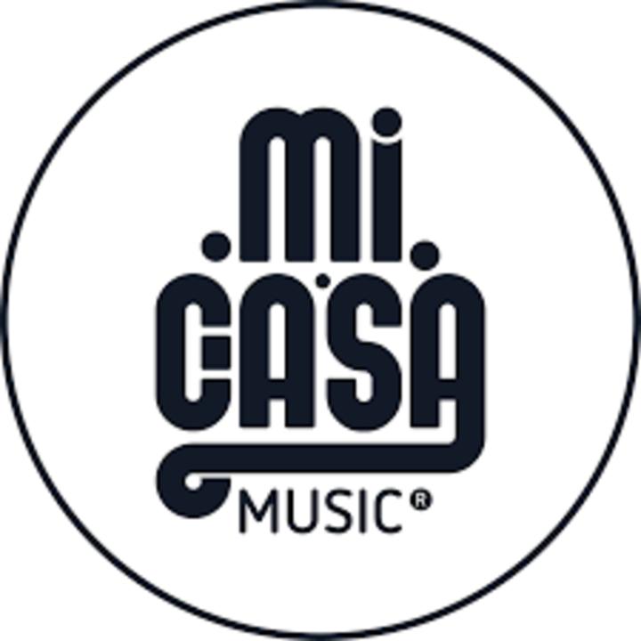 Mi Casa Tour Dates