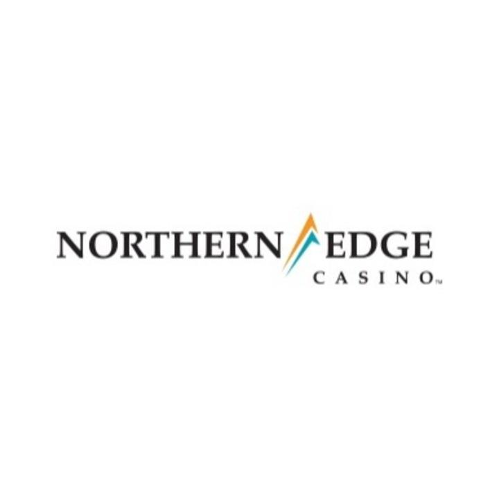 Severo Martinez Y Grupo Fuego @ Northern Edge Casino - Farmington, NM