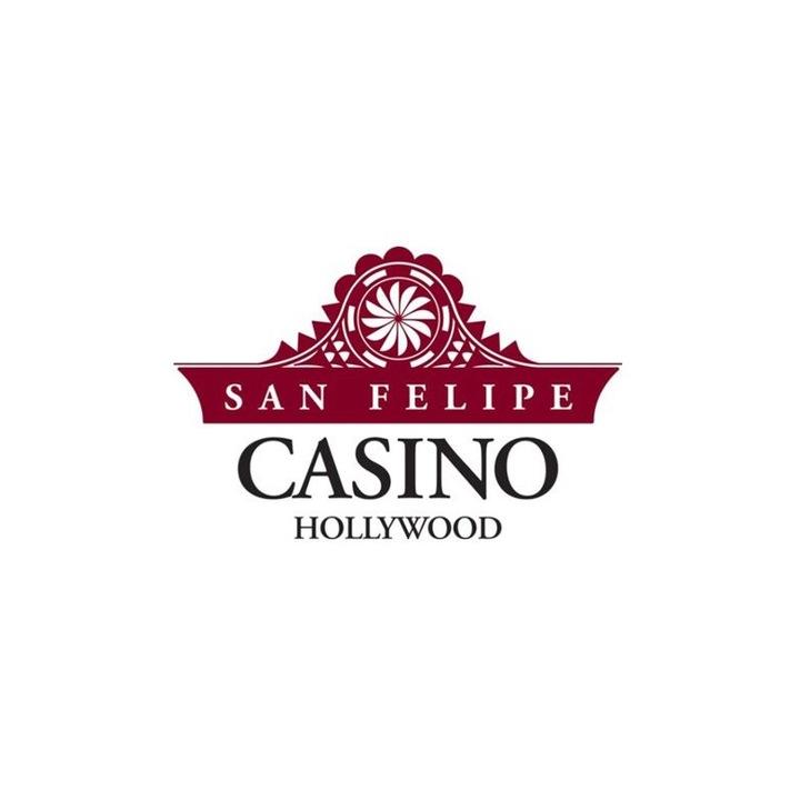 Severo Martinez Y Grupo Fuego @ San Felipe Casino - San Felipe, NM