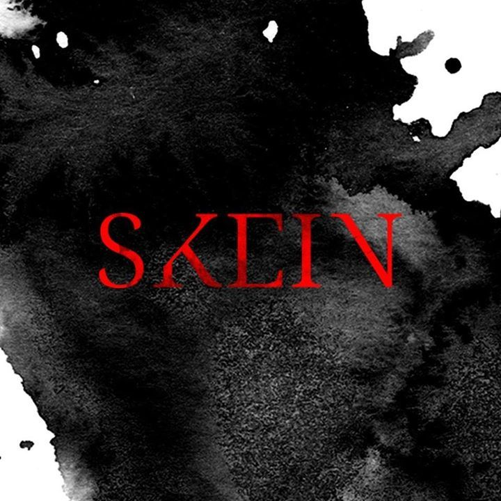 Skein Tour Dates