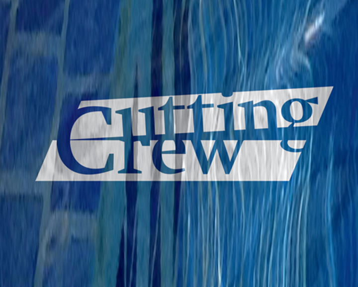 Cutting Crew Music @ The Viper Room - West Hollywood, CA