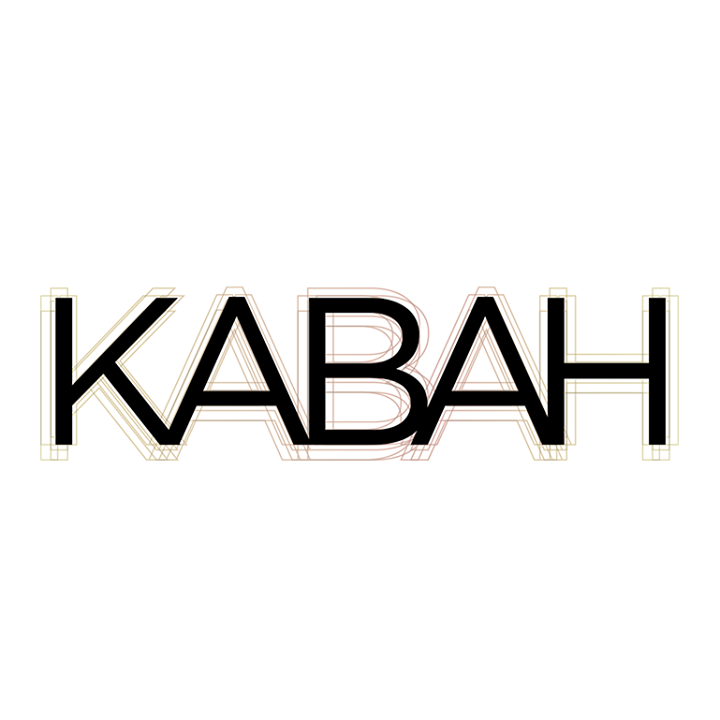 Kabah @ CUM - Hermosillo, Mexico