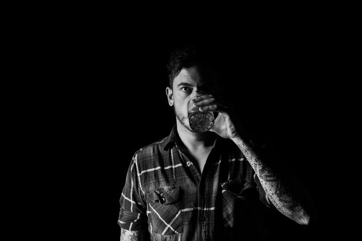 Mississippi Jake @ Vaudeville Mews - Des Moines, IA