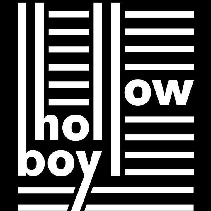 Boyhollow Tour Dates
