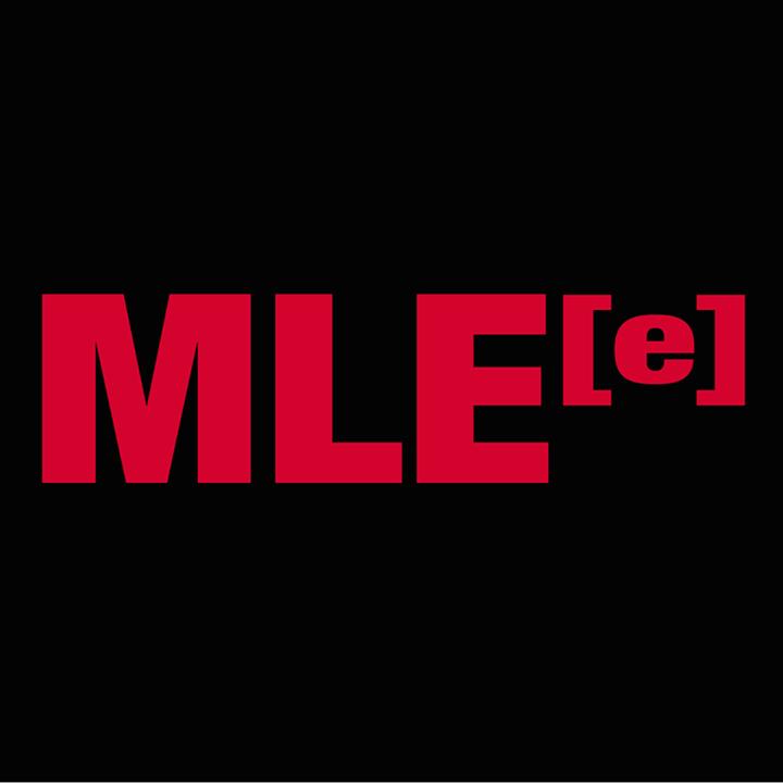 MLE[e] Tour Dates