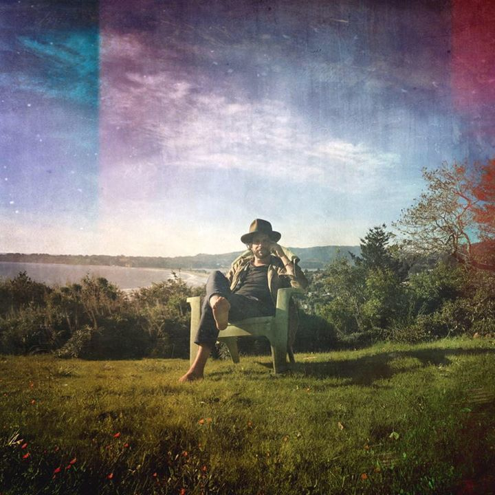 Langhorne Slim Tour Dates