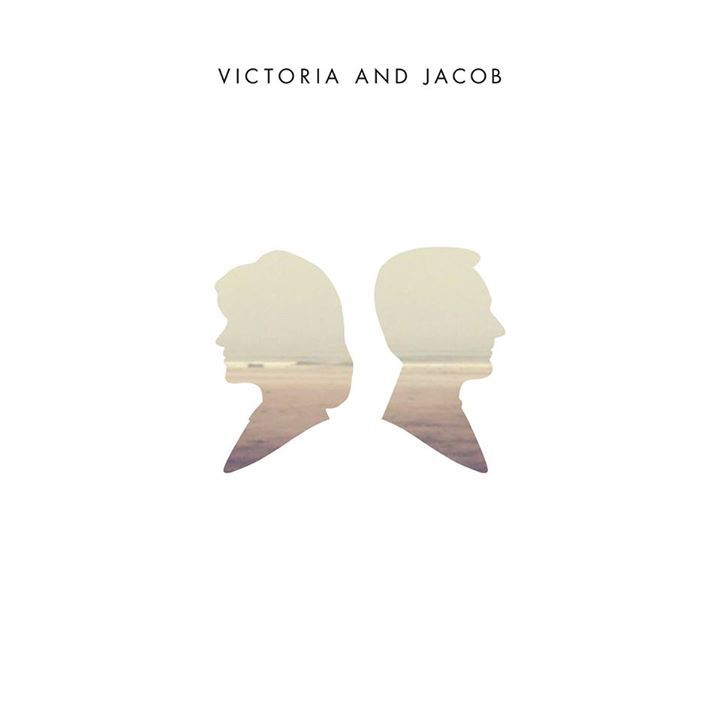 Victoria and Jacob Tour Dates