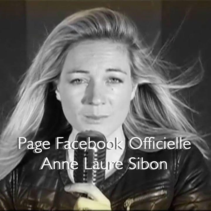 Anne-Laure Sibon  Fan's Page Officielle Tour Dates