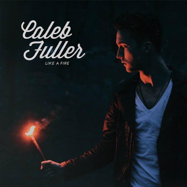 Caleb Fuller Tour Dates