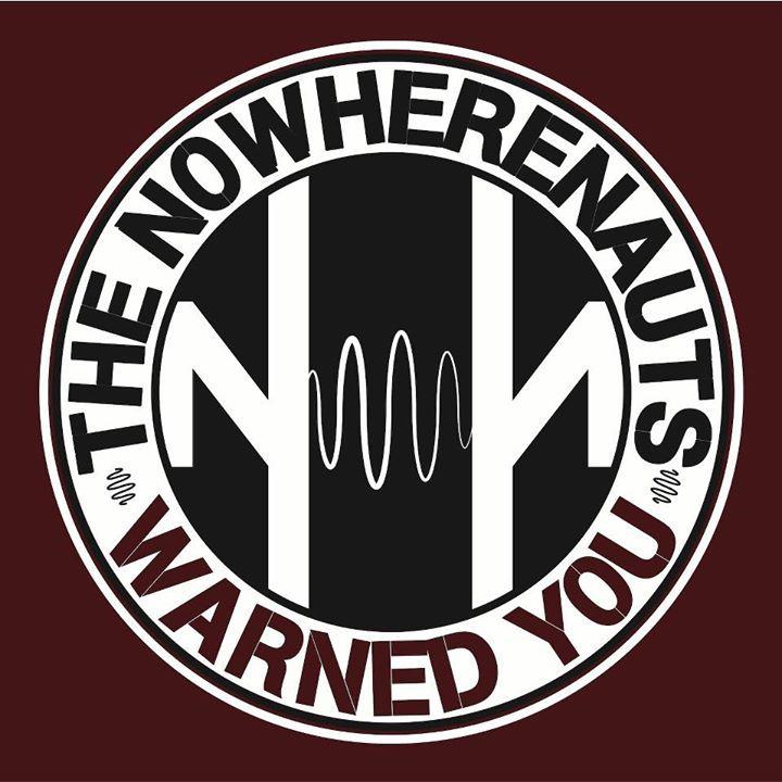 The Nowherenauts Tour Dates