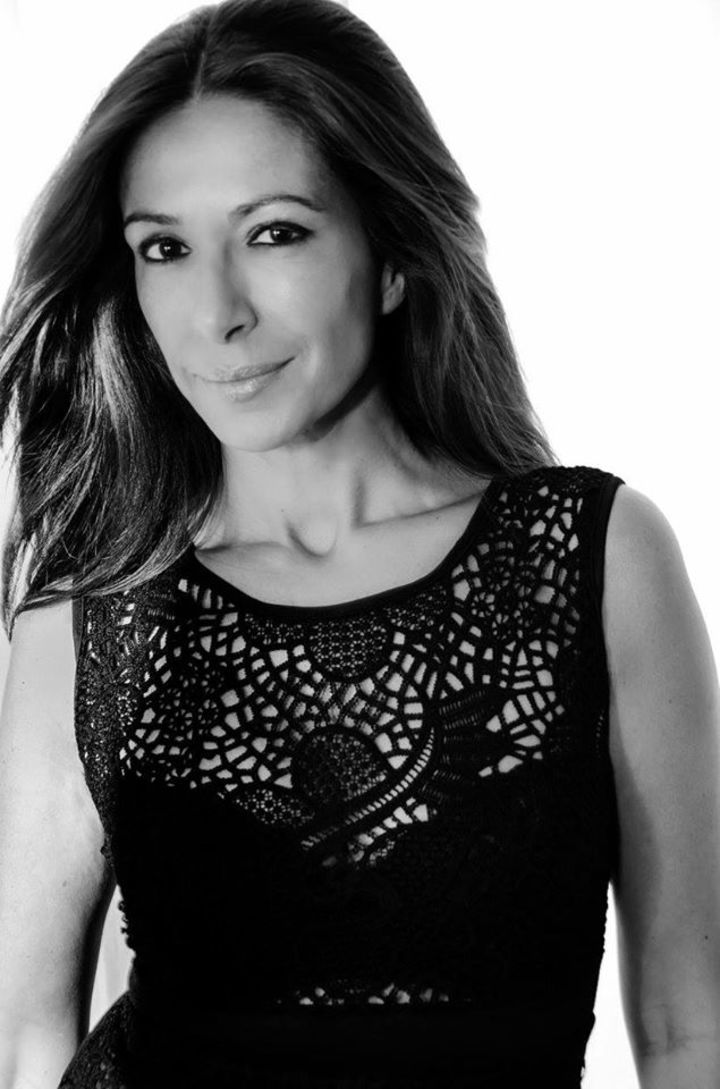 Amália Leandro Tour Dates