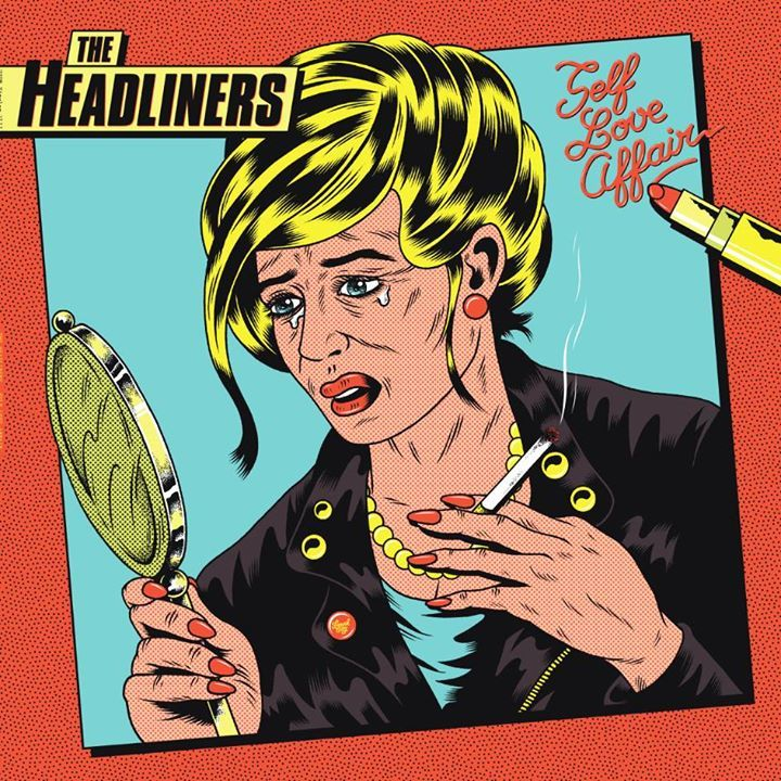 The Headliners Tour Dates