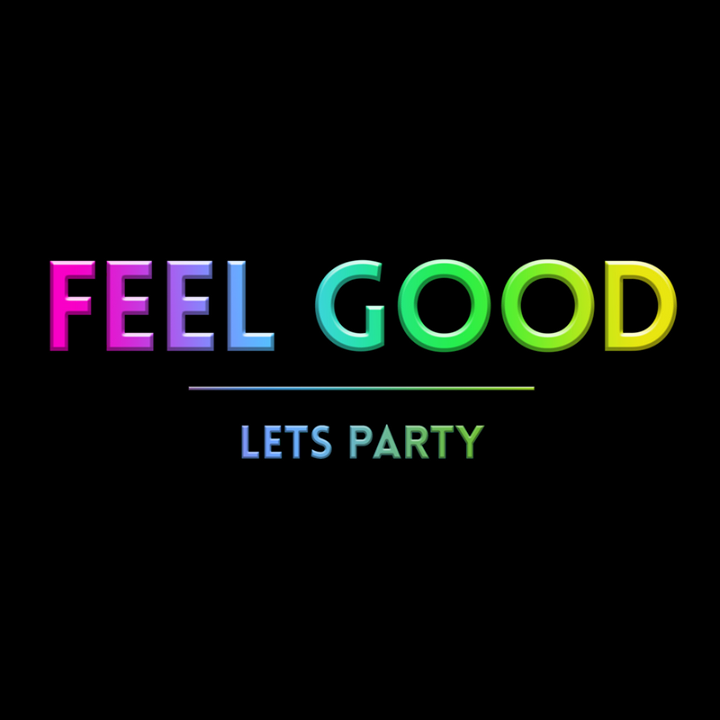 Feelgood Partyband Tour Dates
