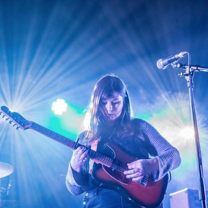 Katie Malco Tour Dates