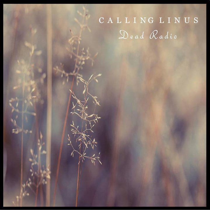 Calling Linus Tour Dates
