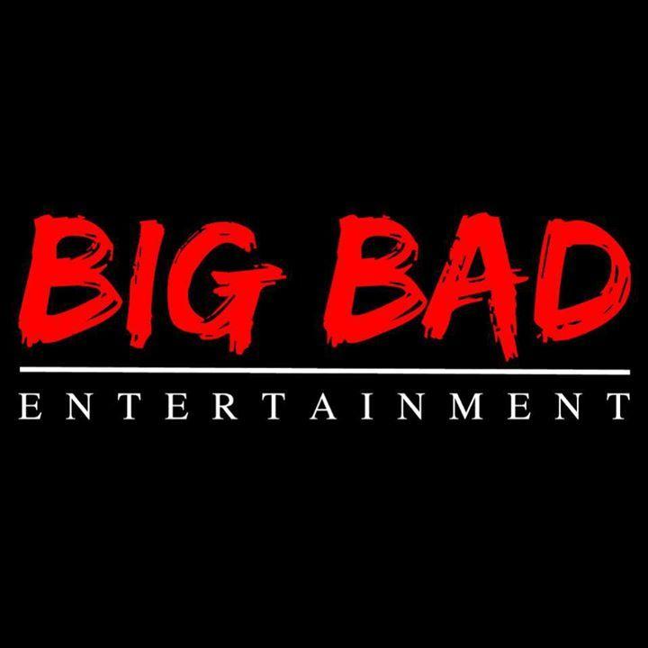 Big Bad University Tour Dates