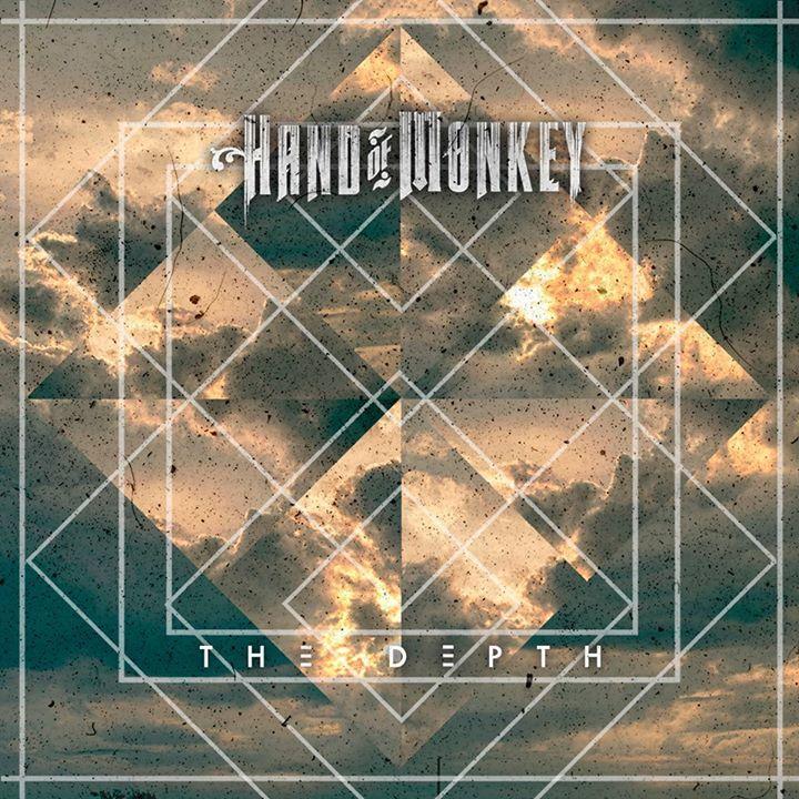 Hand Of Monkey Tour Dates