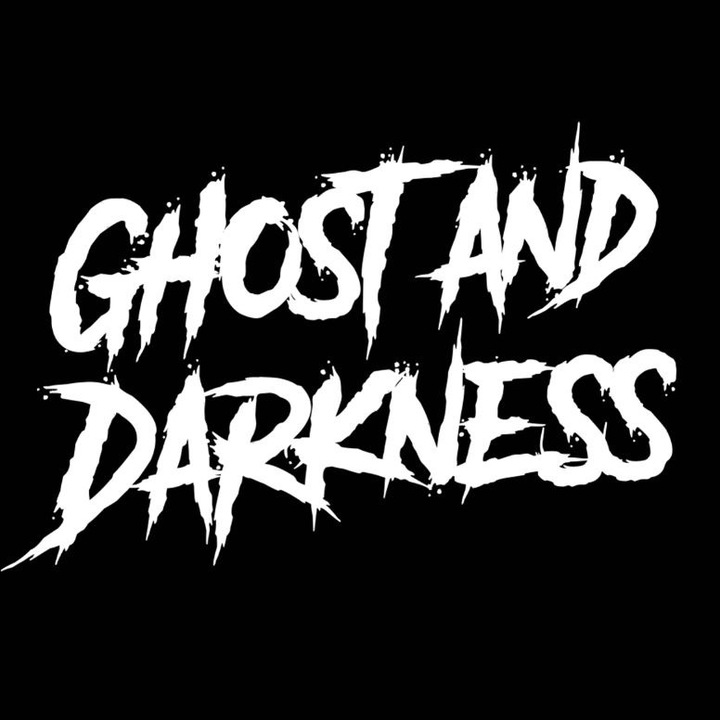 Ghost And The Darkness @ Genesee Brew House - Rochester, NY