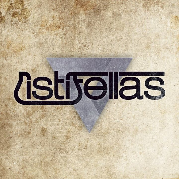 CISTIFELLAS Tour Dates