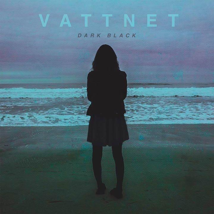 VATTNET VISKAR Tour Dates