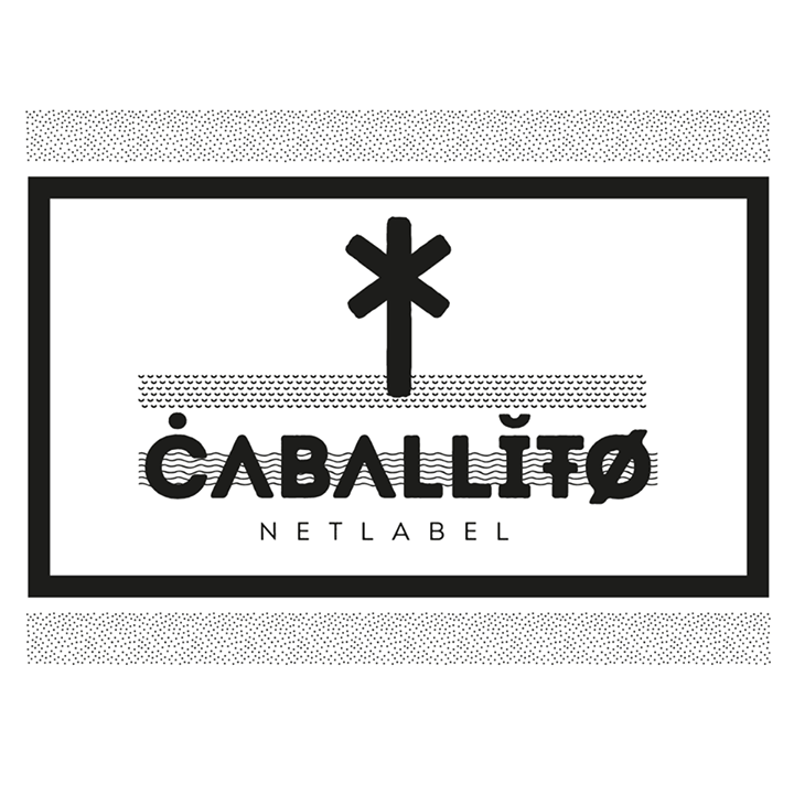 Caballito Tour Dates