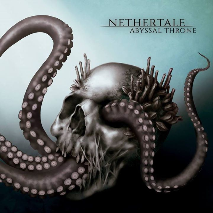 Nethertale Tour Dates