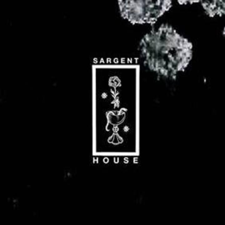 Sargent House Tour Dates
