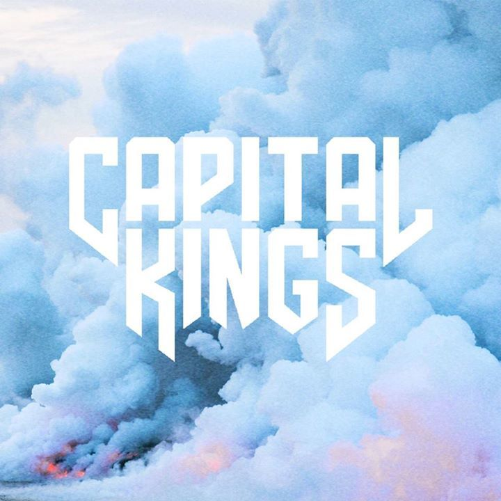 Capital Kings @ Freedom Hall - Louisville, KY